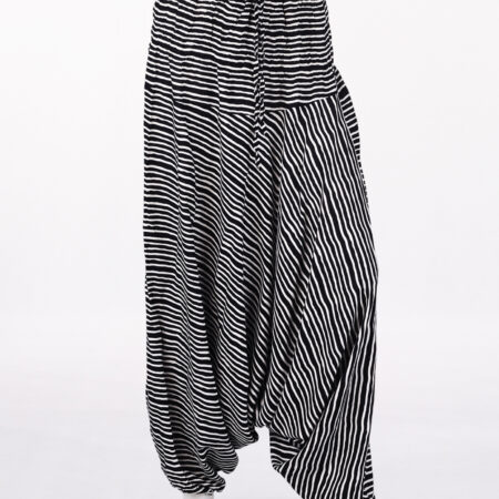 Gobos - Stripe (Out Of Stock)