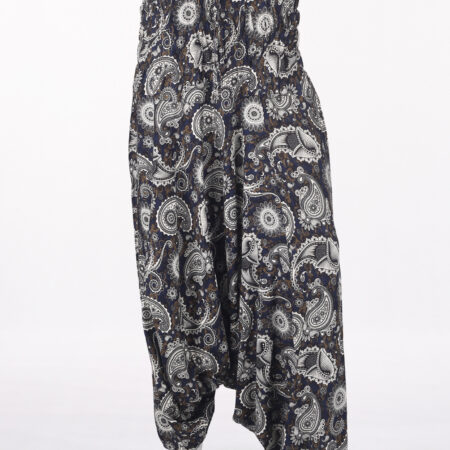 Gobos - Royal Paisley (Out Of Stock)