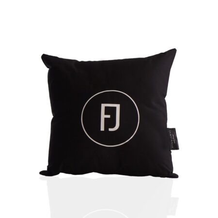 FJ Pillow ( Out of Stock )