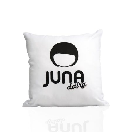 Juna Dairy Pillow ( Out of Stock )