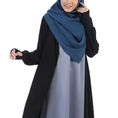 Cardigan Kayra ( Out of Stock )